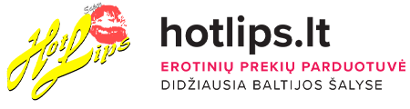 Hot Lips Lithuania